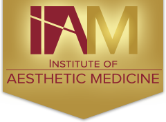 The Institute of Aesthetic Medicine